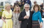 Festival di Cannes 2016: le celebrità sul red carpet